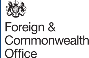 Foreign_and_Commonwealth_Office_Logo.svg