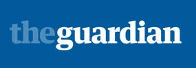 the-guardian-logo_fnfthx