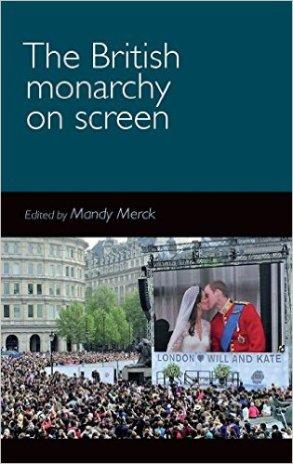 Monarchyon screen