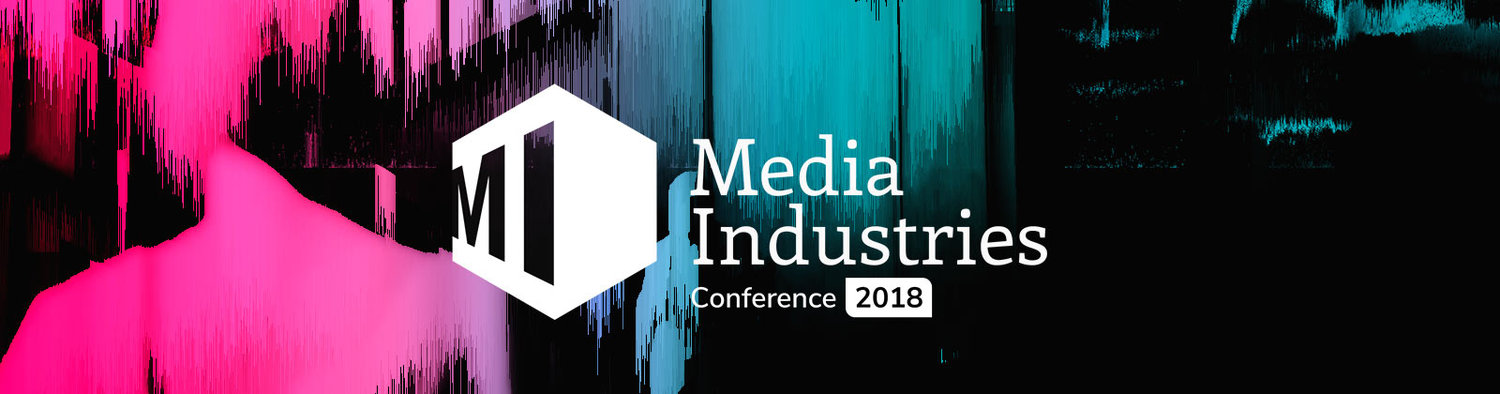 conference-banner-2