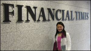 Yuting Financial Times