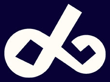 Athens Biennial logo