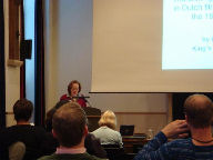 wendy-giving-presentation-amsterdam-11-12-07-2-inch.jpg