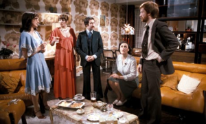 abigails party picture