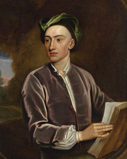 Portrait_of_Alexander_Pope