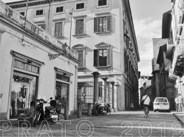Prato-USSE-2019