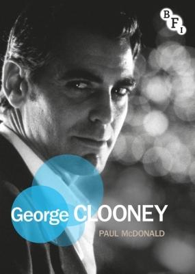 McDonald Clooney Cover