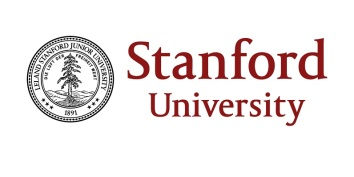 stanford-logo_hero