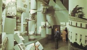 halloflosthouses-destructionexhibition-1974