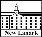 new-lanark-logo