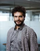 Dr Paolo Gerbaudo
