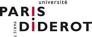 Logo_of_Paris_Diderot_University