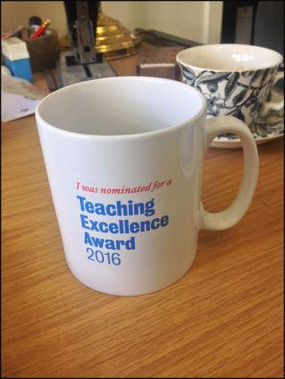 teaching-excellence-mug